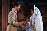 much-ado-about-nothing_colorado-shakespeare-festival_director-lynne-collins_assistant-director-and-dramaturg