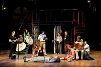 two-gentlemen-of-verona_director-tom-markus_colorado-shakespeare-festival_stage-manager