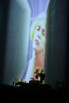 una_queen-of-hearts-productions_choreographer-katie-wells_mfa-dance-concert_dramaturg